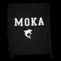 MOKA Kids gi