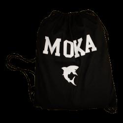 MOKA Gi Bag