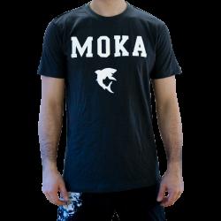 Moka T-Shirt Brazil