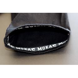 BJJ Gi - Moka Original - Black