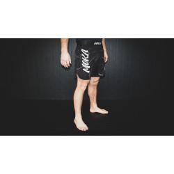 Board Shorts - Moka Spider...