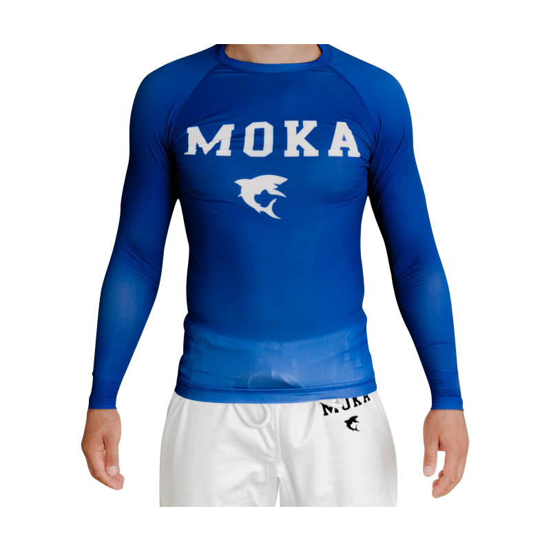 moka-rash-guard-blue.jpg